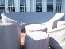Patio Heater Covers by Patio Custom Patio Furniture Covers Home Interior Design