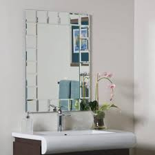extra large bathroom cabinet brightpulse us