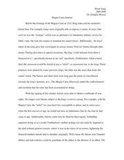 Magna Carta Homework Help Course Hero