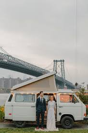 West Elm Outdoor by 168 Best Tying The Knot Images On Pinterest West Elm Kitchen