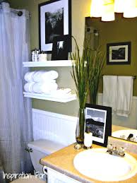awesome cute bathroom decorating ideas with home interior design