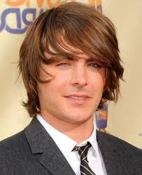 Cool Haircuts For Guys Cool Long Haircuts For Guys Top Mens Hairstyles Cool Haircuts For