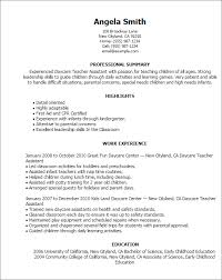 Resume Cover Letter Teacher Assistant   Clasifiedad  Com Patriotexpressus Sweet Leading Education Cover Letter Examples Amp  Resources With Excellent Leading Education Cover Letter Examples Amp