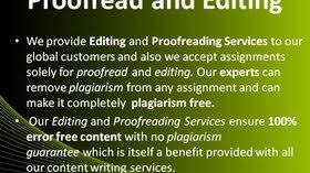 Academic Writing Services   Custom Assignment Writing   Video     Willow Counseling Services custom assignment writing