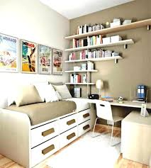 Small Home Office Guest Bedroom Ideas Guest Room Storage Ideas Also Diy Bedroom Interalle Com