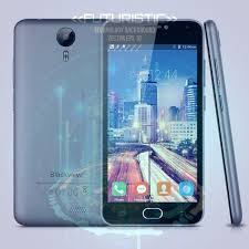 black friday boost mobile black friday boost mobile phones new chinese prducts smartphones