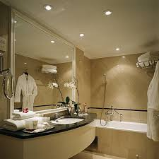 New Trends In Bathroom Design by Hotel Bathroom Design Trends Bathroom Design Ideas New Hotel