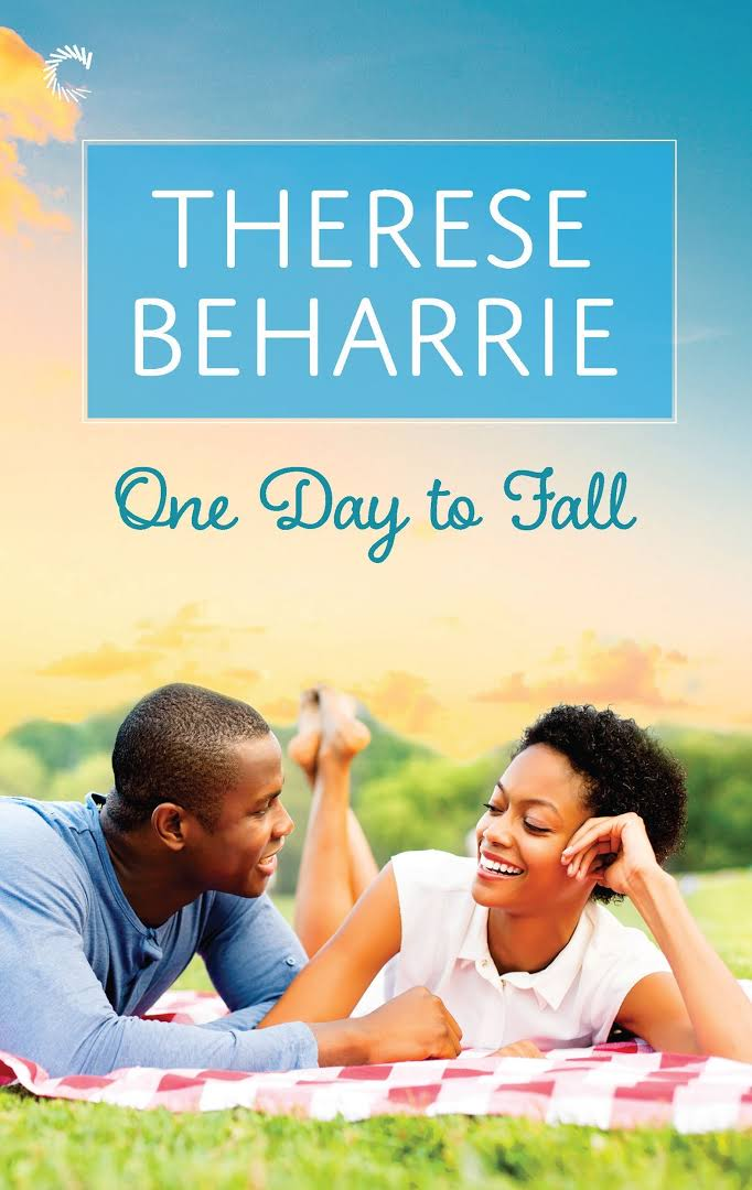 Image result for one day to fall therese