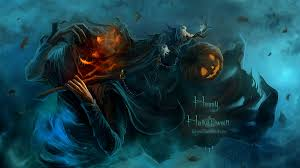 wallpapers of halloween mdm 56 scary halloween wallpaper free scary halloween hd photos