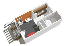 small floorplans studio apartment floor plans