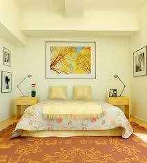 bedroom good bedroom color schemes for and bedding wall colour