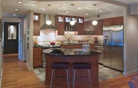 Galley Kitchen Ideas Makeovers by Condo Kitchen Remodel 14944