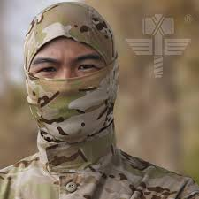 ghost face mask military airsoft mask cool airsoft face masks