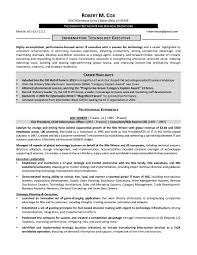 Water Manager Sample Resume business contract termination letter