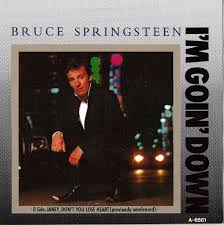 Bruce B by Top Bruce Springsteen Hits Of The U002780s