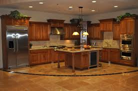 Home Design Products Preparing For Your Design Center Appointment Fulton Homes