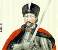 Radu II of Wallachia