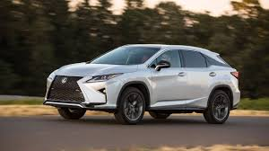 lexus truck parts 2017 lexus rx 350 pricing for sale edmunds