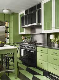 kitchen amazing interior design ideas for kitchen kitchen new 40 small kitchen design ideas decorating tiny kitchens cheap kitchen interior design ideas