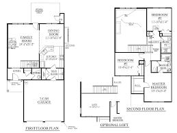 10 Car Garage Plans Houseplans Biz House Plan 1600 B The Walterboro B