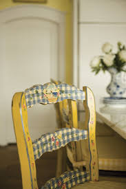 83 best cottage yellow u0026 blue lane images on pinterest blue