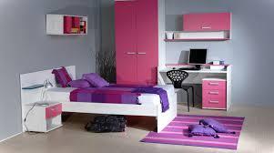 home design large plywood asian paints colour combinations decor