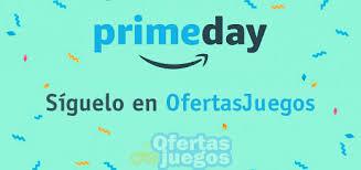 como conseguir las mejores ofertas en amazon el black friday prime day de amazon recopilamos lo mejor del martes 11 las