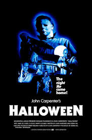 16 best halloween michaelmyers images on pinterest scary movies