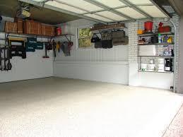 cool garage designs remarkable 5 cool garage interior design ideas