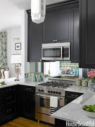 Kitchen Interior Photo 30 Best Small Kitchen Design Ideas Decorating Solutions For