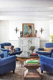 Furniture Of Living Room 30 White Living Room Decor Ideas For White Living Room Decorating