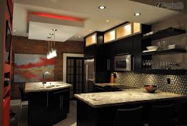 kitchen false ceiling designs incredible collection of latest