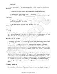 transfer agreement template investors agreement investor contract agreement form with investors agreement investor contract agreement form with sample