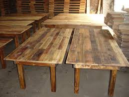Wood Bench Plans Indoor by Diy Wooden Bench Plans Indoor Pdf Download Outdoor Picnic Table
