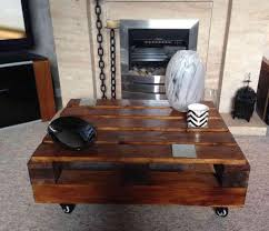 Pallets Patio Furniture - diy creative pallet crafts android apps on google play