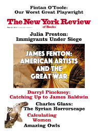 table of contents may 25 2017 the new york review of books