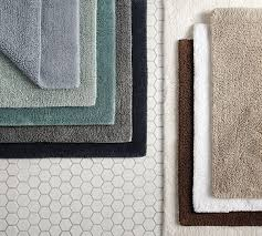 Round Bathroom Rugs by Rug Will Be A Fun Addition To Your Bathroom With Jcpenney Bath