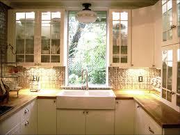 Bathroom Backsplash Ideas by 100 Backsplash Options Tile Backsplash Ideas With Granite