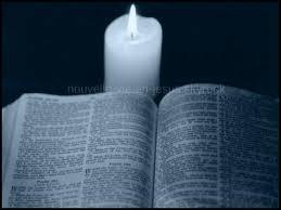 Bài đọc thánh lễ thứ sáu tuần XXX thường niên năm C