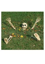 halloween skeletons decorations halloween yard decorations outdoor halloween decorations