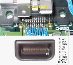 [tuto potentiel] homemade coder cable et homemade link cable for F355 Images?q=tbn:ANd9GcRNMUSpaW7ZTyP2sxHShL5OjsEWpgqAmf2bewM_pAPHXWyIkJ5YWN1Olzs