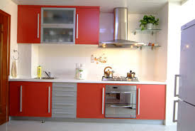 budget friendly kitchen remodel ideas u2014 unique hardscape design