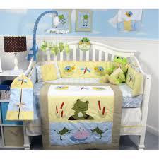Ocean Themed Bedding Beach Themed Nursery Bedding Nautical Beach Themed Bedding Sets