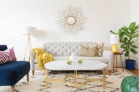Online Interior Design Services That Will Make Your Apartment - Apartment interior design blog