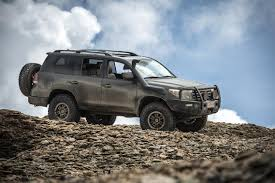 lexus lx 570 gray help me with some conjencture toyota 4runner forum largest