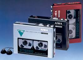 Vos années 80-85 en matière de loisirs électroniques Images?q=tbn:ANd9GcRNN-sv9Wnx8_XmlU0w1x42LrRKbIq7fnyA2Vr0rutCMnmdzTmEZxIE65k