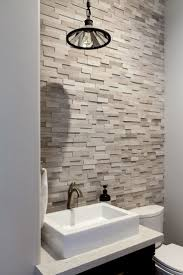 31 best emser tile images on pinterest glass tiles mosaic glass