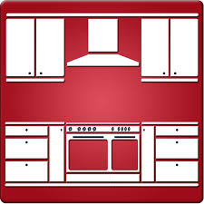 Mdf Kitchen Cabinets Reviews Mdf Vs Wood Prasada Kitchens And Fine Cabinetry