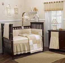 Baby Home Decor Nursery Decor For Baby Boy The Comfy Nursery Ideas For Boys