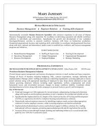 Argumentative essay on teenage pregnancy   our work Millicent Rogers Museum essays on pregnancy Essays on preventing teenage pregnancy   doubletrishul com Example of a conclusion